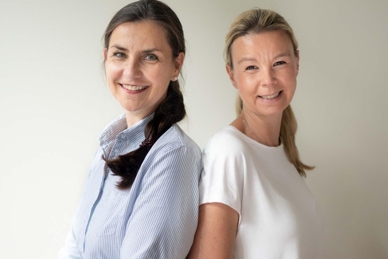 Frauenarztpraxis Tanja Gieschen