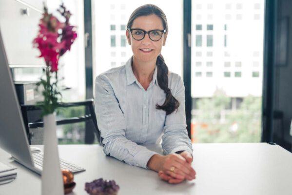 Praxis Dr. Tanja Gieschen